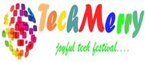 TechMerry