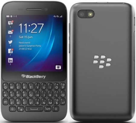 BB-Q5-black
