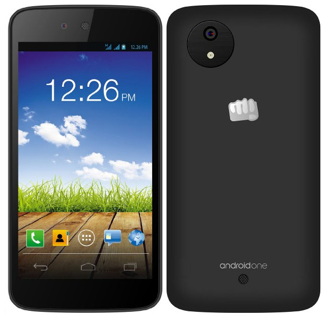 Micromax Canvas A1 Android One Advantages, Disadvantages