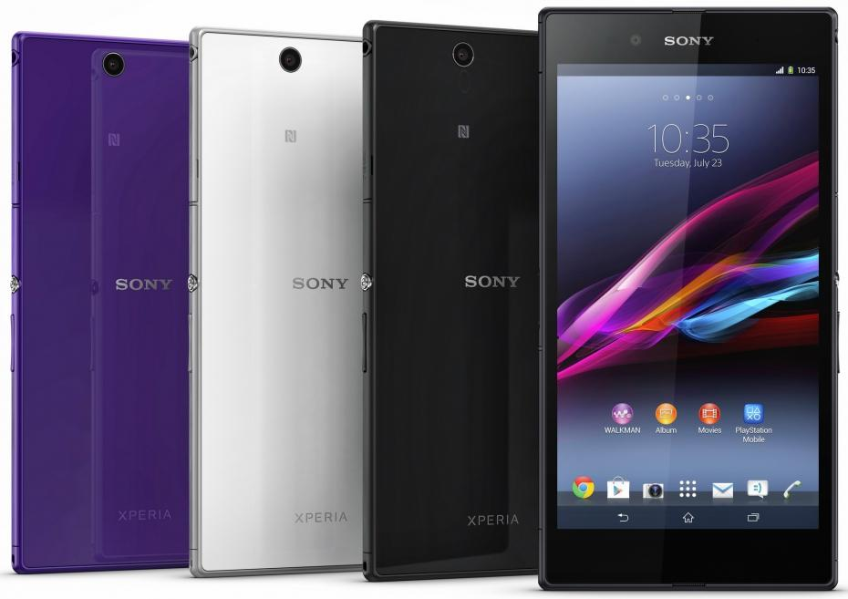 sony xperia z3 advantages disadvantages price. Black Bedroom Furniture Sets. Home Design Ideas