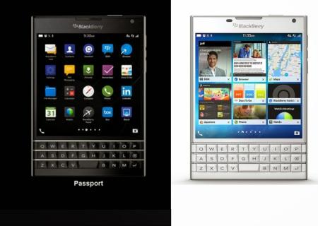 blackberrypassportblackwhite