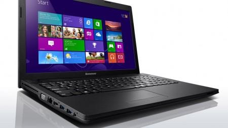 lenovo-laptop-g505-front-1_1