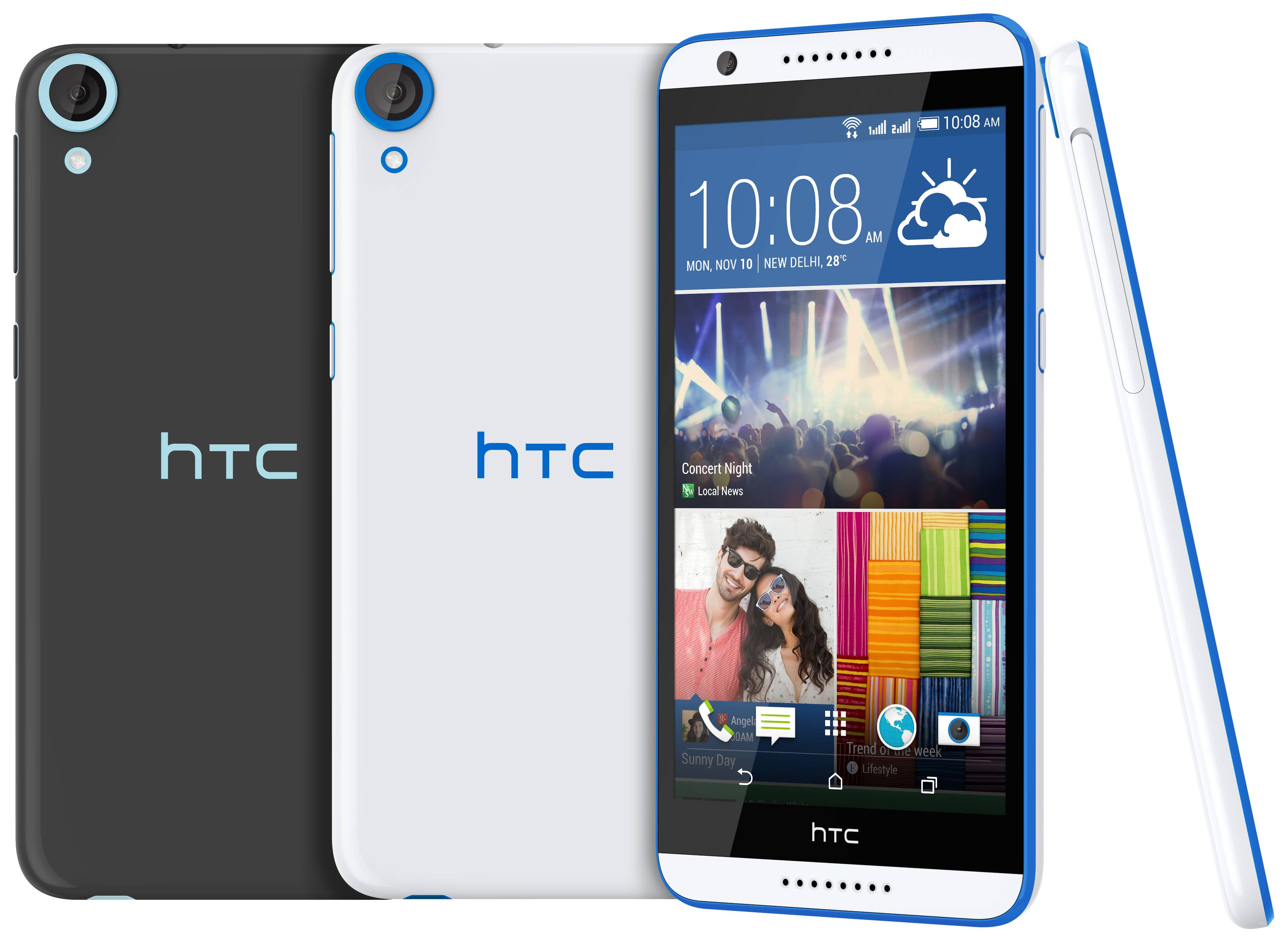 Practically need htc desire 820s price in usa ScienceWhite