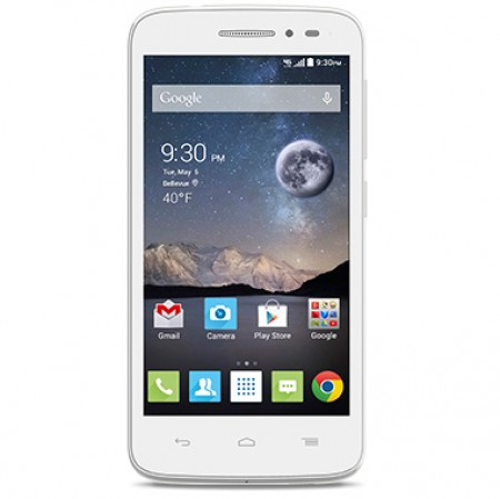 carousel-alcatel-onetouch-pop-astro-all-380x380-1
