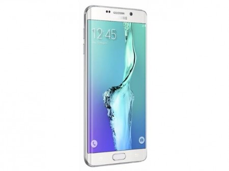 Samsung Galaxy S6 edge - Verizon Wireless