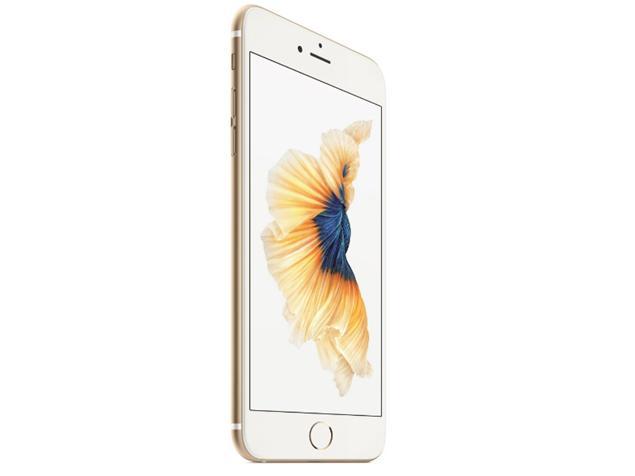 Apple iPhone 6s Plus Advantages, Disadvantages & Price