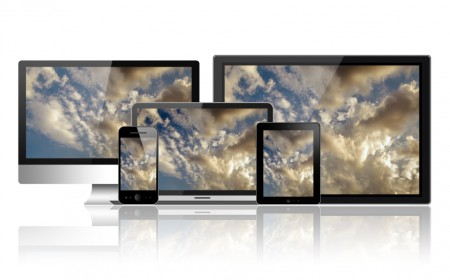TV-on-All-Devices