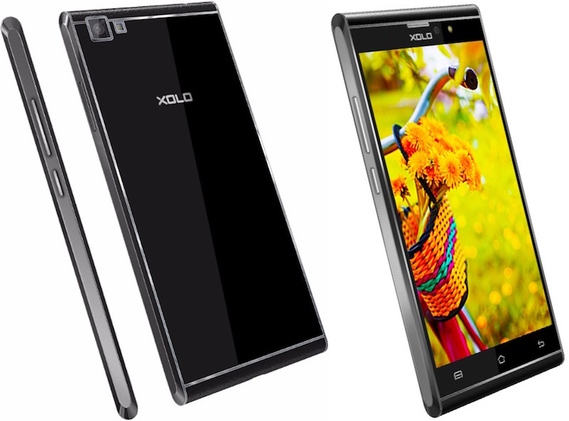 6bd2e3980 Xolo Black 1X Advantages