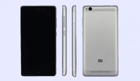 Xiaomi-Redmi-3-Images