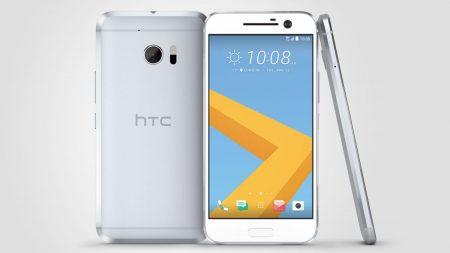 HTC10-Press-02-1200-80