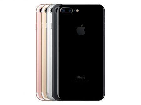 Kelebihan dan kekurangan iPhone 7