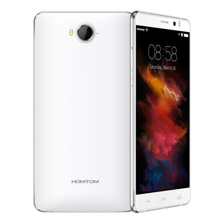 Presale-Original-5-5Inch-Homtom-HT10-Smartphone-4G-Android-6-0-Deca-Core-1920-1080-Pixels