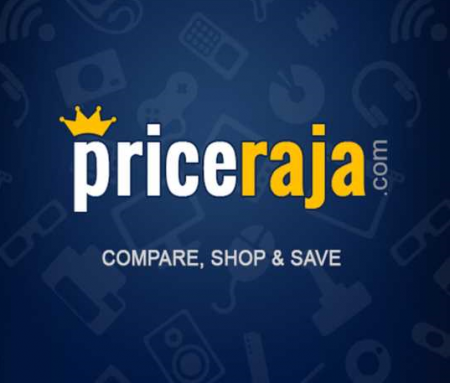 priceraja-android-app-compare-prices-online