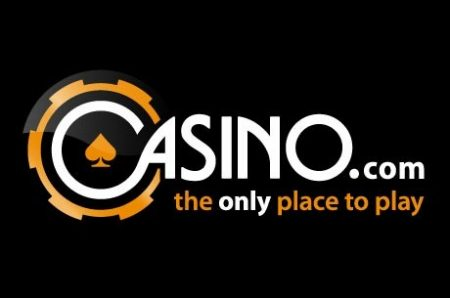 casinocom-qrhr
