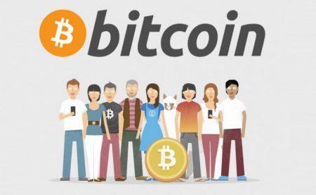 que-es-bitcoin-y-para-que-sirve-noticias-infocif
