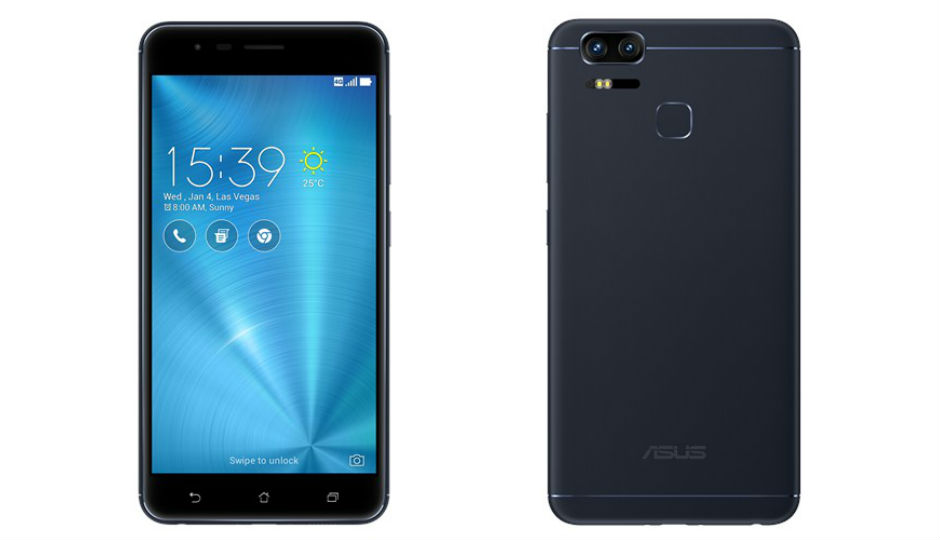 Asus Zenfone Live ZB501KL Advantages Disadvantages Amp Price