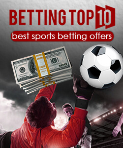 Betting Site