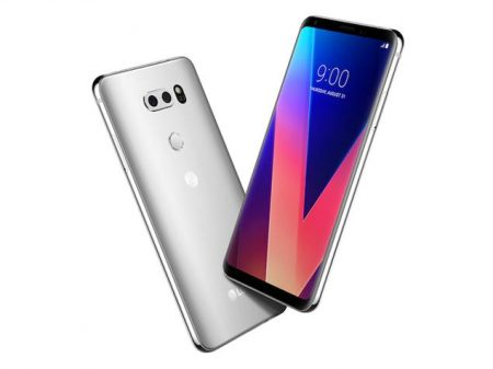 LG V30 Plus Advantages, Disadvantages, Review - Pros & Cons
