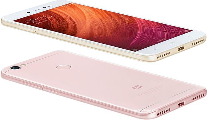 Xiaomi Redmi Note 5a Prime Advantages Disadvantages Specifications Price