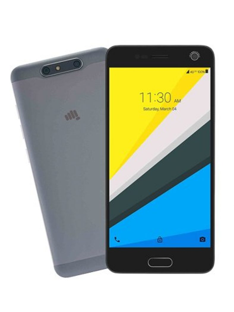 micromax market mix Product mix for example8 social media marketing micromax is quite active on social networking sites like facebook and twitter commercials and news are.