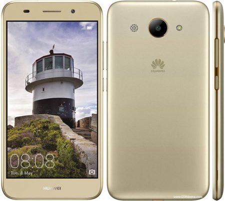 Huawei Y3 2018 Review - Advantages, Disadvantages, Pros & Cons