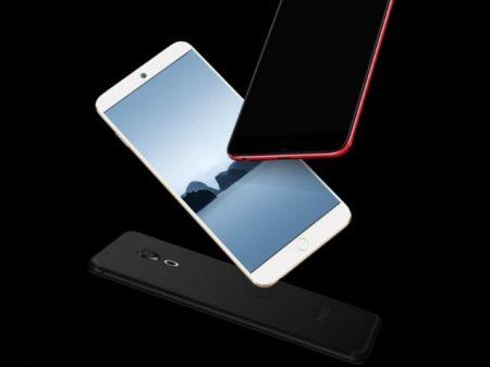 Meizu 15 Lite Review - Advantages, Disadvantages, Pros & Cons
