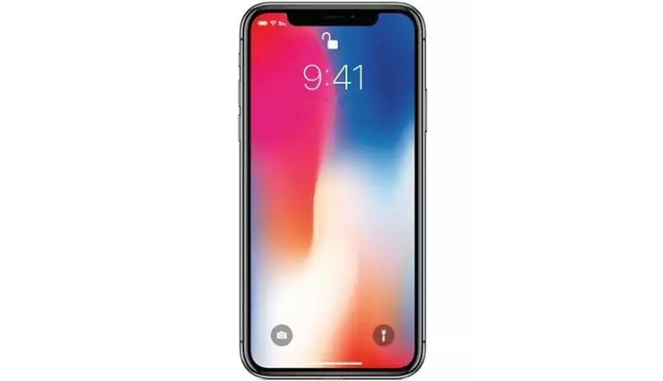 7ce6fb3a978 Apple iPhone XS Review - Advantages