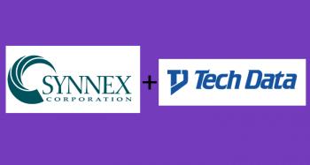 synnex-tech-data